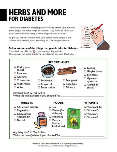 Diabetikerdiät cardapio pdf