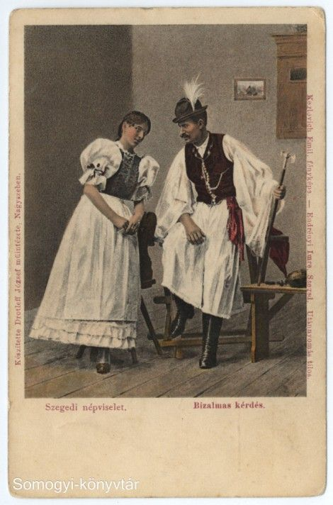 Húzott blúz viseleti (Lenviragmuhely in 2020 | Fashion