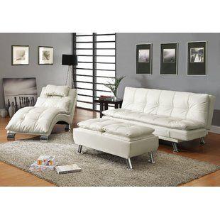 Wayfair Com Online Home Store For Furniture Decor Outdoors
