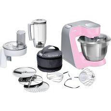 https://i.pinimg.com/474x/97/e6/1b/97e61b80f5988e5ea35130017c2bc419--kitchen-machine-bosch-mum.jpg