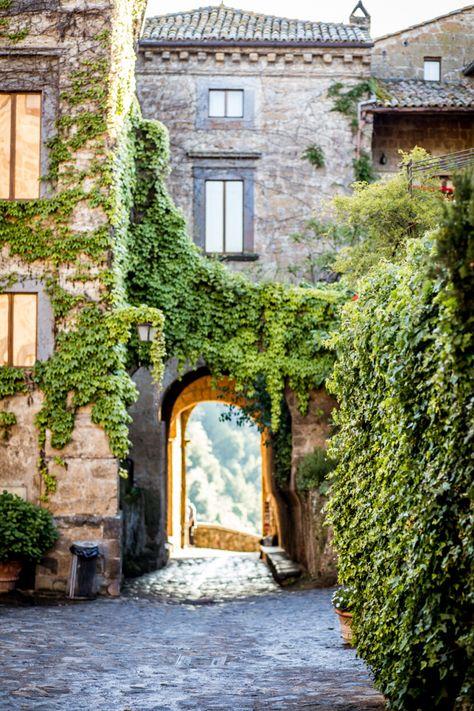 Sorrento Italy, Naples Italy, Sicily Italy, Capri Italy, Toscana Italy, Tuscany, Italy Vacation, Italy Travel, Boston Travel Guide