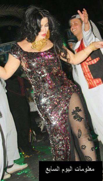 بالصور المطربة مروي تتألق باربعة فساتين في الاحتفال بشم النسيم Formal Dresses Long Dresses Fashion