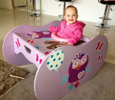 Awesome The Spica Table Present Imperfect Hip Dysplasia Baby Download Free Architecture Designs Scobabritishbridgeorg
