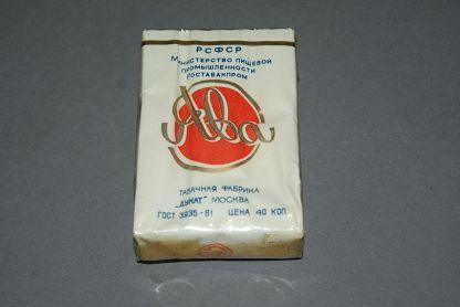 Caribe сигареты купить как купить сигареты на заводе