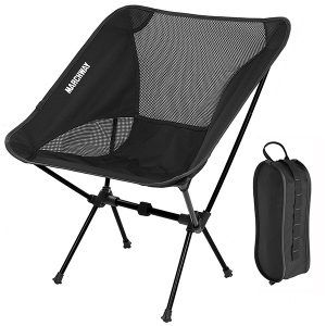 Top 10 Best Backpack Chairs To Buy In 2020 Reviews Folding Camping Chairs Camping Chairs Backpacking Chair
