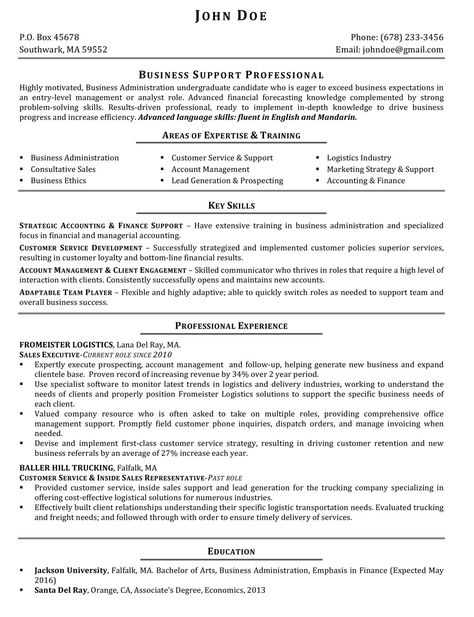 Legislative Analyst Sample Resume Prepossessing Resume Writer Direct Resumewriterd On Pinterest