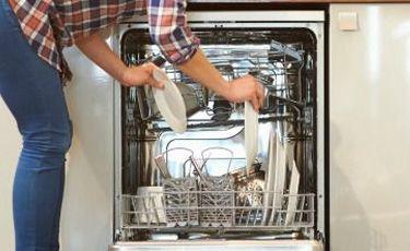 Dishwashers Service Dishwasher Repair Dishwasher Service Repair