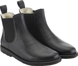 14d0beef469 ANGULUS Chelsea støvle