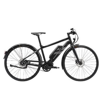 Inc Electric Bike Bike Electric Bike Road Bikes