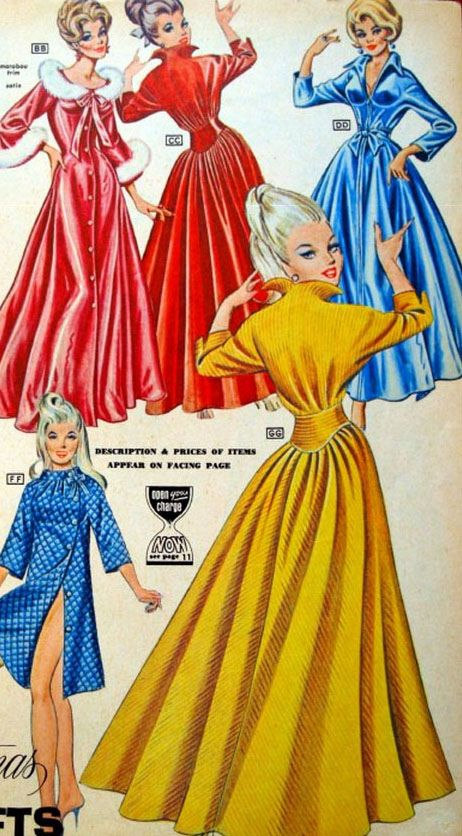 Sale Burning Up Vintage Frederick/'s of Hollywood Red Halter Top