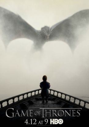 Smotret Igra Prestolov 5 Sezon Besplatno Onlajn Game Of Thrones Poster Game Of Thrones Dragons Episode Game