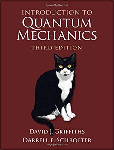 PDF DOWNLOAD] Introduction to Quantum Mechanics Free Epub/MOBI