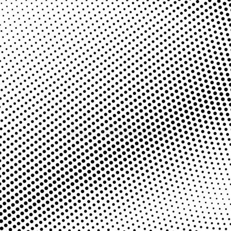 Halftone Pattern Set Of Dots Dotted Texture Overlay Grunge Template Fade Mon Affiliate Dots Dotted Set Halfto Halftone Pattern Halftone Overlays