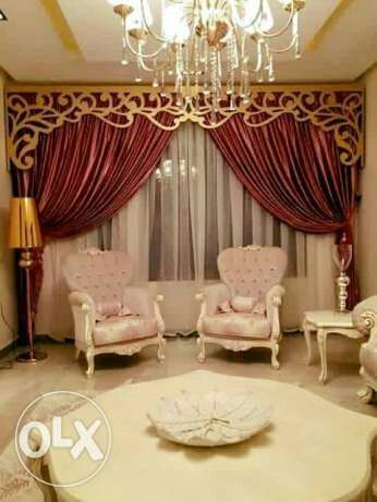 40 Amazing Woodworking Curtains Ideas Decor Units Living Room Decor Curtains Curtains Living Room Home Curtains