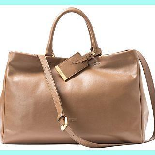 b91a4d944b505 Gewinnen Sie eine Designer-Bag von Bree