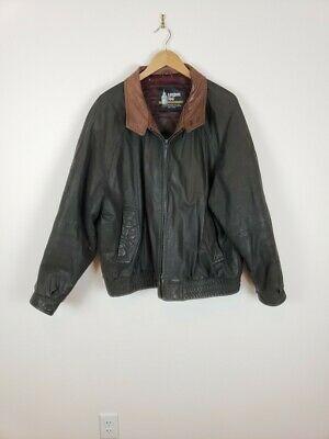 Pin On Jacket Wolrd