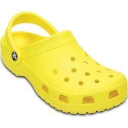Reduzierte Damenbadeschuhe Crocs