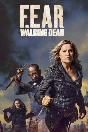 Walking Dead Saison 6 Streaming : walking, saison, streaming, Walking, Streaming, Online, Movie, HDRip