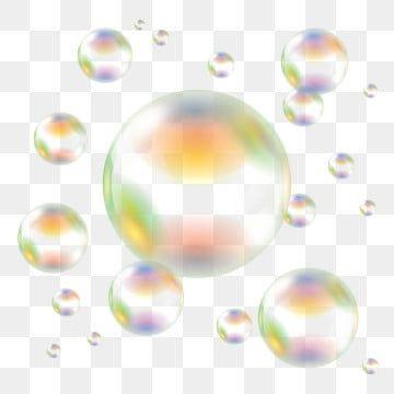 Imagens Arco Iris Png E Vetor Com Fundo Transparente Para Download Gratis Pngtree Soap Bubbles Cute Pink Background Prints For Sale