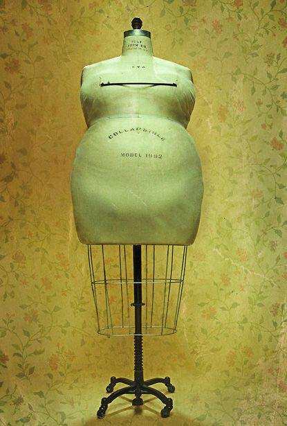 Plus Size Dress Form Mannequin Mersnoforum