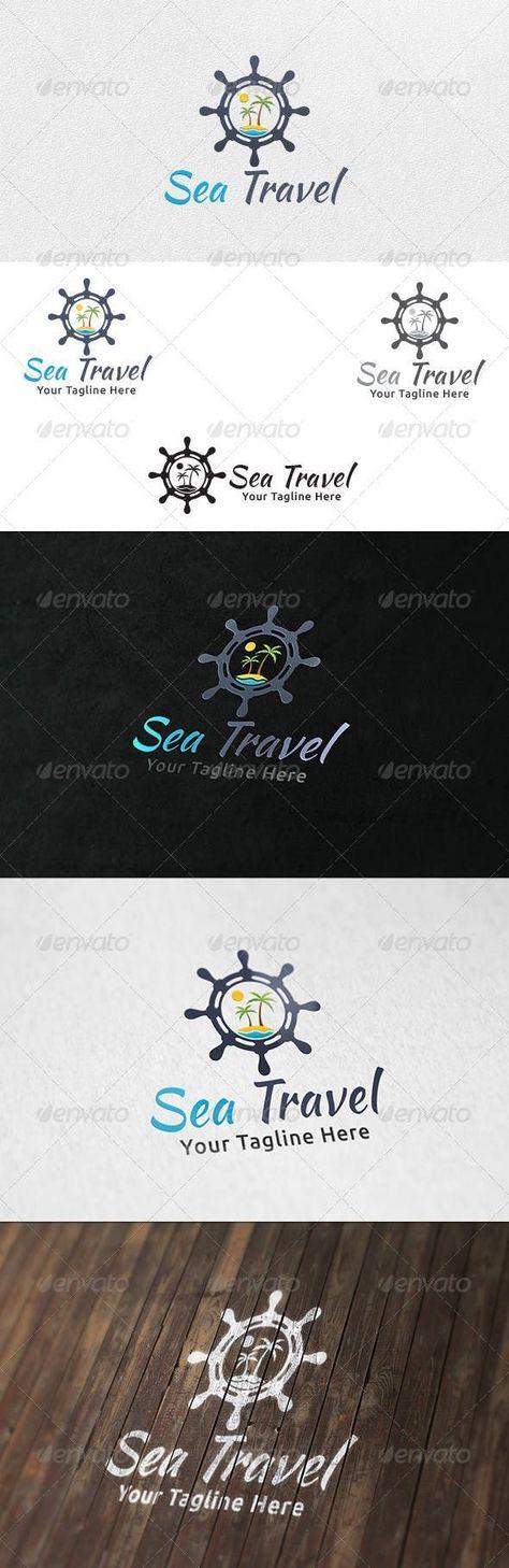 travel logo tourism #travel #logo #travel ~ travel logo | travel logo design | travel logo ideas | travel logo inspiration | travel logo tourism | travel logo design ideas | travel logo design inspiration | travel logo branding