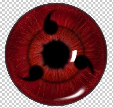 Sharingan Rinnegan Itachi Uchiha Eye Png Android Aptoide Closeup Download Eye Itachi Uchiha Sharingan Eyes Naruto Eyes