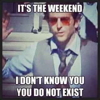 32 Funny Friday Memes For Teachers Zayne S Plainz Teachers School Weekend Friday Meme Funny Friday 13th Funny Friday Memes Teacher Memes Funny Friday Humor