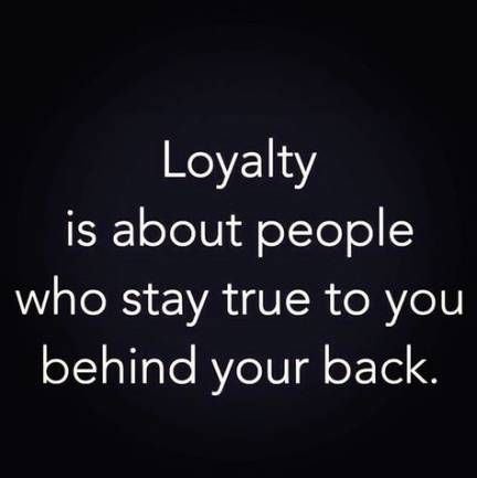36 Best Ideas For Quotes Friendship Ending Loyalty Friends Loyalty Quotes True Friendship Quotes Loyalty Bad Friendship Quotes