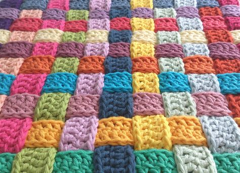 Braided Crochet https://www.facebook.com/pages/Attys/285033854868633?ref=hl