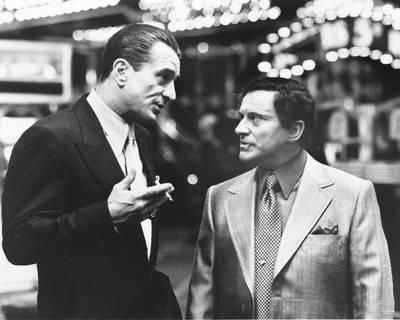 Casino Photo Casino Movie Actors Robert De Niro