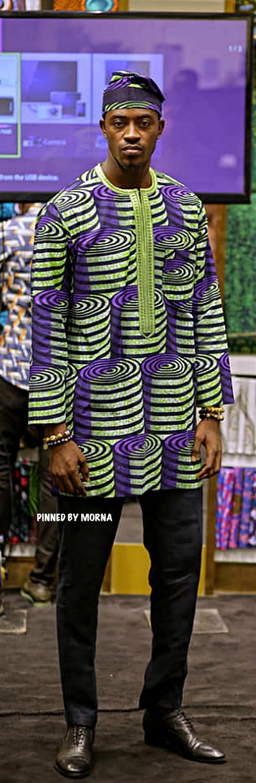 Neno MMX by Jeffery Nii Hammond - Ghana.