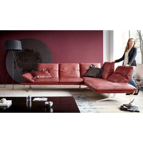 Francis Koinor Polstergarnitur | Sofa | Pinterest | Interiors