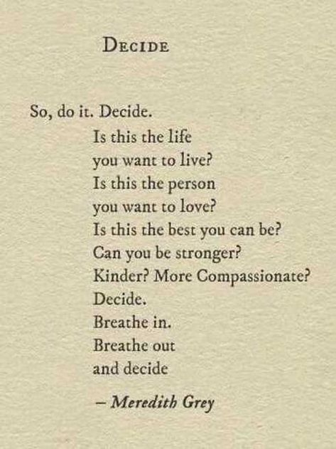 Amazing Inspirational Quotes 003