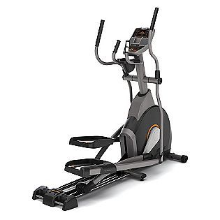 Afg 3 1ae Elliptical Trainer Consumer Reports Rated Best Buy