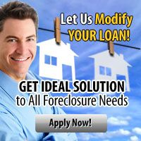 Payday loan midwest city ok picture 4