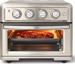 Toaster Oven Pans Bed Bath Beyond