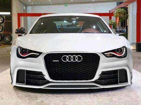 170 Audi R8 Q7 Q5 Ideas Audi Audi Cars Dream Cars
