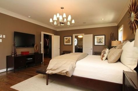 30 Best DIY Murphy Bed Ideas that Suitable for Small Space