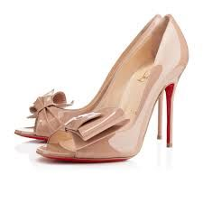 ac5a2fd01c7537 Discover ideas about Louboutin Pas Cher. Sandales ChristianLouboutin Pas  Cher Straratata Rose3 #shoes