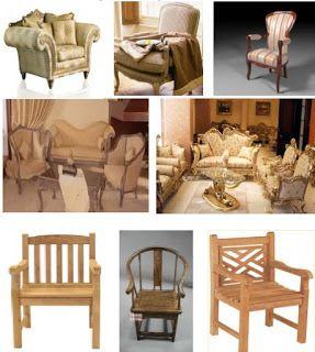 تحميل كتاب الأثاث المنزلي Home Furniture Home Furniture