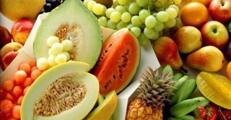 dieta vegetariana da superpetabolismo