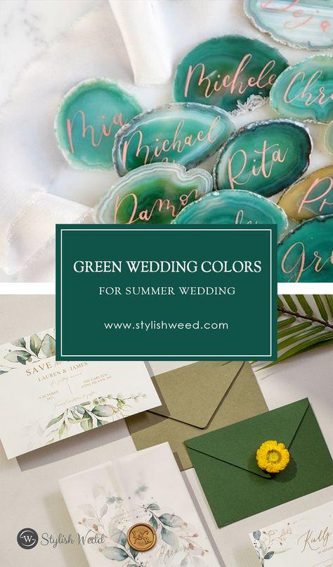 #wedding #weddinginvitations#stylishwedd #stylishweddinvitations #vellumweddinginvitations