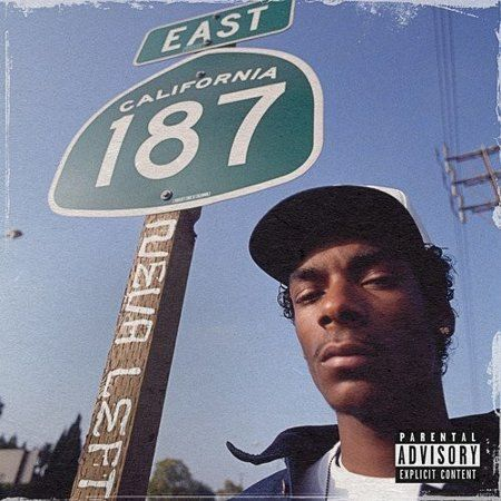 """Snoop Dogg Neva Left album is out now. Listen to the album from the emcee here. Album features the """"Lavender"""" single. Snoop Dogg, Rap Album Covers, Iconic Album Covers, Wiz Khalifa, Trap Music, Rick Ross, Bad Girl Aesthetic, Blue Aesthetic, Christian Bale"""