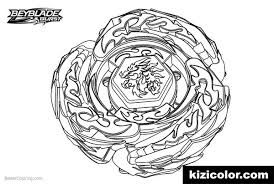 13 Best Beyblade Images Coloring Pages Cartoon Coloring Pages Free Coloring Pages In 2020 Dinosaur Coloring Pages Coloring Pages Cartoon Coloring Pages