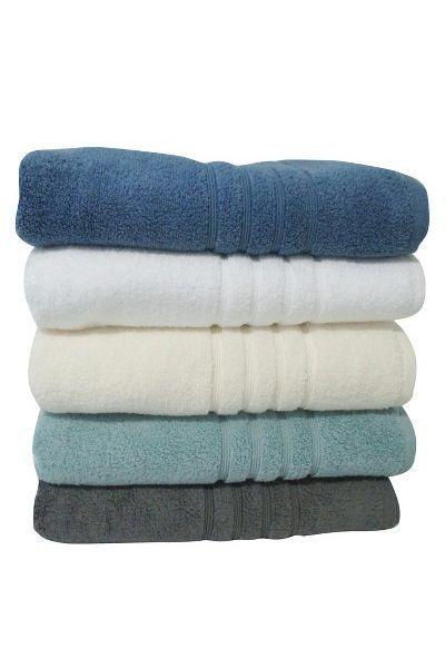 Boll Branch Bath Towel With Images Best Bath Towels Bath
