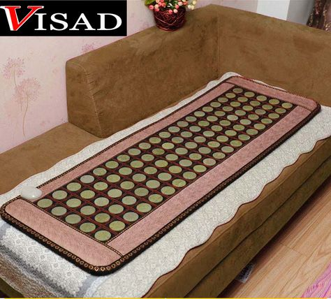 Sofa Heated Pad Cushion