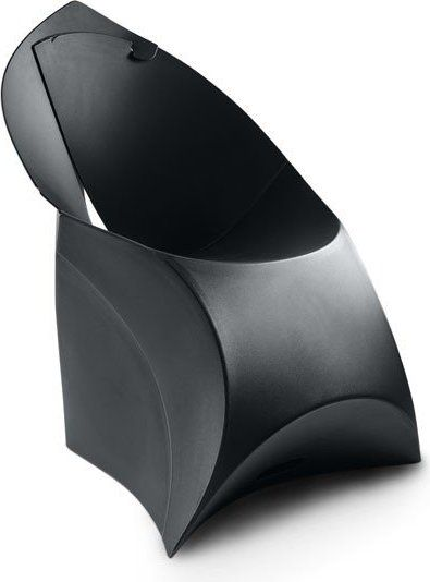 Krzesla Kuchenne Czarno Biale Krzesla Drewniane Do Jadalni Allegro Tanie Krzesla Biurowe Poznan Krzesla I Taborety Do Kuchni Nowoczesne Biale Krzesla Do