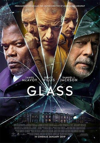 Glass 2019 Descarga Peliculas Gratis En Espanol E Ingles Full Movies Online Free Free Movies Online Full Movies Download