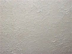 Fast Furious Ceiling Texture Types Ceiling Texture Wall Texture Types