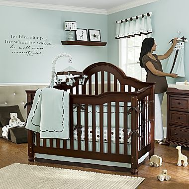 Rockland 3 Pc Heirloom Baby Furniture Set   Coffee   Jcpenney | Babies |  Pinterest | Baby Furniture Sets, Baby Furniture And Babies